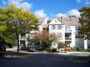 Reserve Studies for Homeowners Associations - Miller Dodson